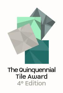 QTA4_logo nuovo
