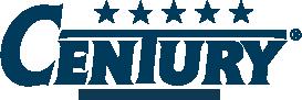 Logo de Century Ceramica